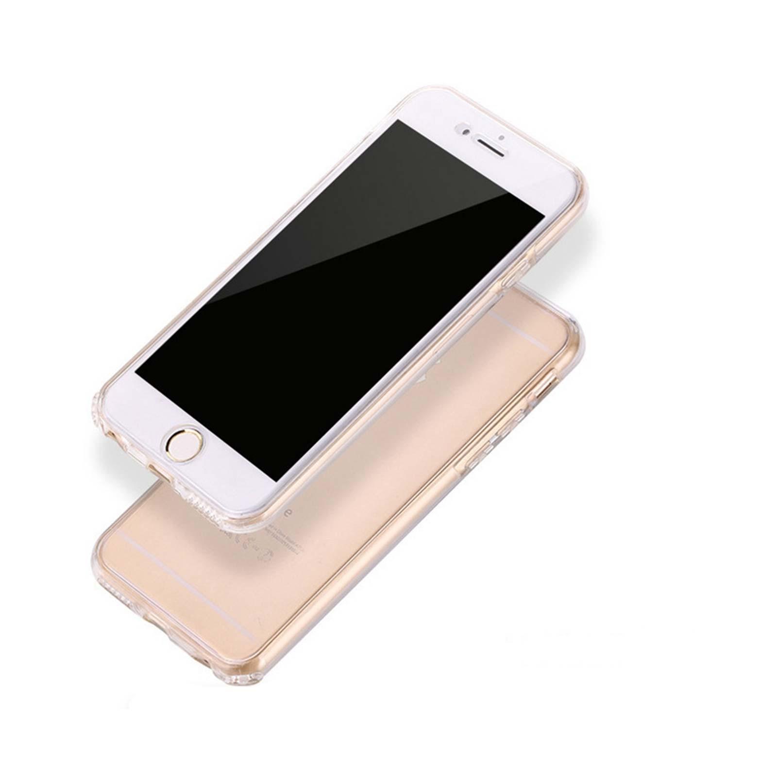 lincivius coque iphone 8